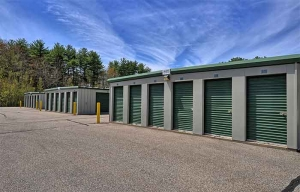 RightSpace Storage - Dover - Photo 4