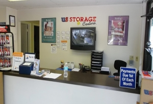 US Storage Centers - Plantation - 6701 NW 18th Ct - Photo 3