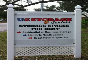 US Storage Centers - Plantation - 6701 NW 18th Ct - Photo 7