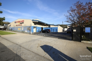 US Storage Centers - Montrose - 3708 Clifton Pl - Photo 1