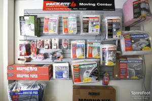 US Storage Centers - Montrose - 3708 Clifton Pl - Photo 4