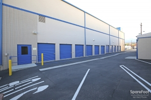 US Storage Centers - Montrose - 3708 Clifton Pl - Photo 12