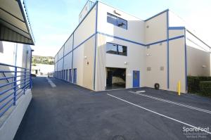 US Storage Centers - Montrose - 3708 Clifton Pl - Photo 13