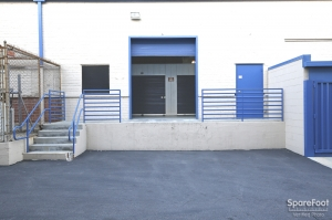 US Storage Centers - Montrose - 3708 Clifton Pl - Photo 14