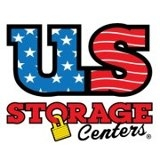US Storage Centers - Baltimore - photo