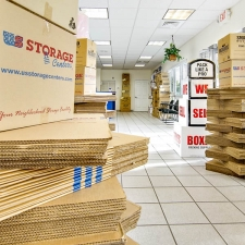US Storage Centers - Miami Gardens - 2765 NW 207th St - Photo 4
