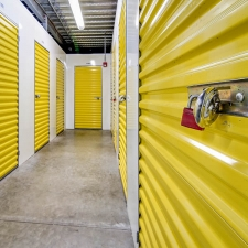 US Storage Centers - Miami Gardens - 2765 NW 207th St - Photo 6