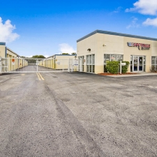 US Storage Centers - Miami Gardens - 2765 NW 207th St - Photo 1