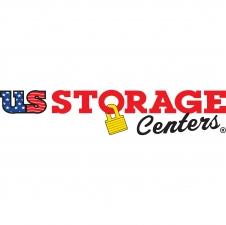 US Storage Centers - Miami Gardens - 2765 NW 207th St - Photo 7