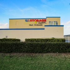US Storage Centers - Miami Gardens - 2765 NW 207th St - Photo 8