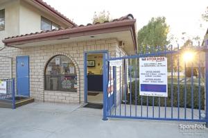US Storage Centers - La Crescenta - 4454 Lowell Ave - Photo 2