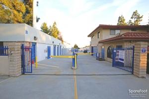 US Storage Centers - La Crescenta - 4454 Lowell Ave - Photo 3