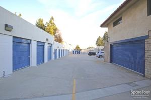 US Storage Centers - La Crescenta - 4454 Lowell Ave - Photo 5