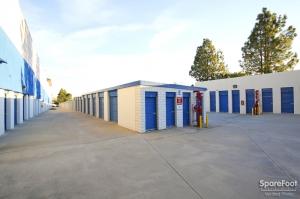 US Storage Centers - La Crescenta - 4454 Lowell Ave - Photo 6