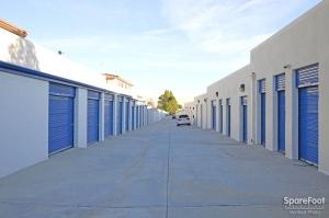 US Storage Centers - La Crescenta - 4454 Lowell Ave - Photo 7