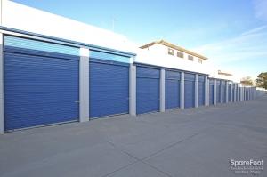 US Storage Centers - La Crescenta - 4454 Lowell Ave - Photo 8