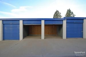 US Storage Centers - La Crescenta - 4454 Lowell Ave - Photo 9
