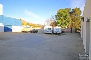 US Storage Centers - La Crescenta - 4454 Lowell Ave - Photo 10