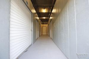 US Storage Centers - La Crescenta - 4454 Lowell Ave - Photo 11