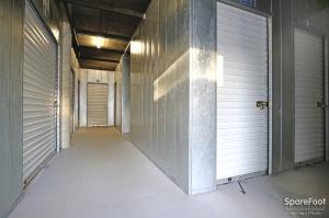 US Storage Centers - La Crescenta - 4454 Lowell Ave - Photo 12