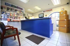 US Storage Centers - La Crescenta - 4454 Lowell Ave - Photo 13