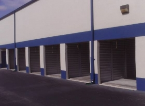 US Storage Centers - Hialeah - 3975 W 16th Ave - Photo 4