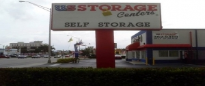 US Storage Centers - Hialeah - 3975 W 16th Ave - Photo 2