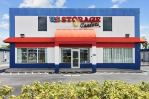 US Storage Centers - Hialeah - 3975 W 16th Ave