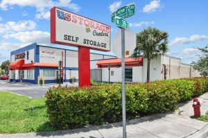 US Storage Centers - Hialeah - 3975 W 16th Ave - Photo 9