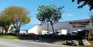 US Storage Centers - Hialeah - 2771 W 76th Street