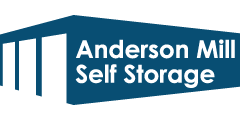 Anderson Mill Self Storage - Photo 5