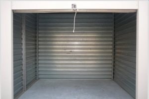 Anderson Mill Self Storage - Photo 4