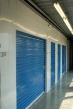 Simply Storage - Kensington - photo