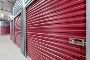 CubeSmart Self Storage - Brighton - Photo 7