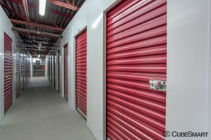 CubeSmart Self Storage - Brighton - Photo 10