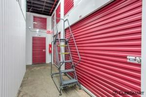 CubeSmart Self Storage - Brighton - Photo 14