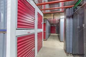 CubeSmart Self Storage - Brighton - Photo 19