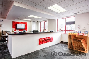 CubeSmart Self Storage - Queens - 122-20 Merrick Blvd - Photo 3