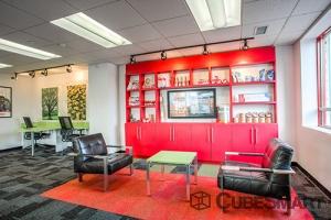 CubeSmart Self Storage - Queens - 122-20 Merrick Blvd - Photo 4