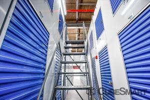 CubeSmart Self Storage - Queens - 122-20 Merrick Blvd - Photo 8