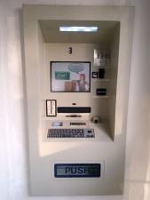 A Space Place Storage - Centereach - Photo 5