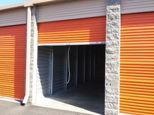 Troutdale Airport Storage   Photo 7