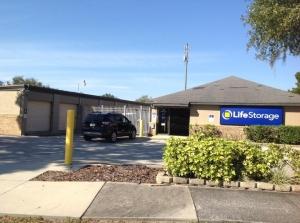 Life Storage - Lakeland Facility at  4400 Us-98 N, Lakeland, FL