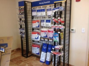 Life Storage - Gastonia - Photo 8