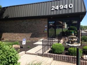 Life Storage - Westlake - Detroit Road Facility at  24940 Detroit Rd, Westlake, OH