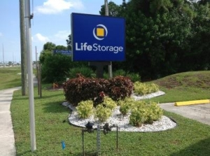 Delicieux View Larger Life Storage   Port Saint Lucie   8531 South Federal Highway    Photo 8