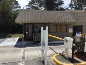Life Storage - Port Saint Lucie - 8531 South Federal Highway - Photo 4