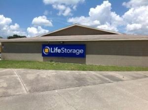 Life Storage - Debary - Photo 2