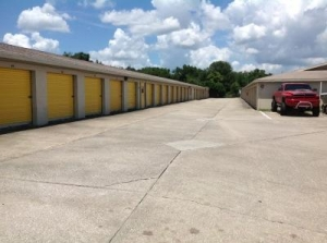 Life Storage - Debary - Photo 4