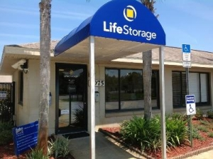Life Storage - Debary - Photo 7